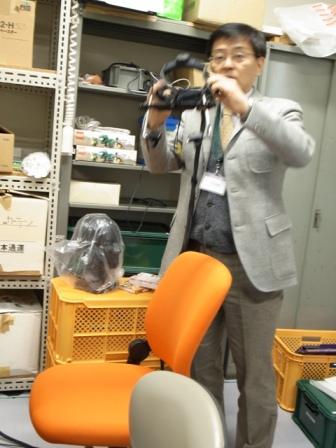 kanazawa_shisenkeisoku.jpg